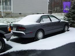 snowycar1